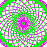 Mandala (1041/4389)