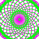Mandala (1040/4389)