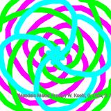 Mandala (1039/4389)