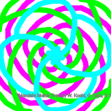 Mandala (1038/4389)