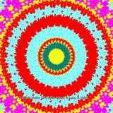 Mandala (1037/4389)