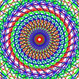 Mandala (1036/4389)