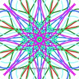 Mandala (1035/4389)