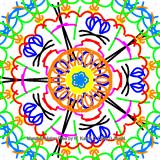 Mandala (1034/4389)