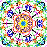 Mandala (1033/4389)