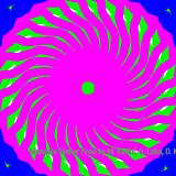 Mandala (1032/4389)