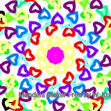 Mandala (1031/4389)