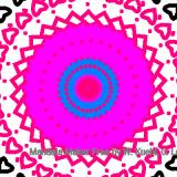 Mandala (1030/4389)