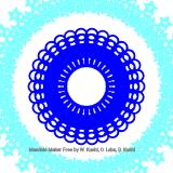 Mandala (1028/4389)