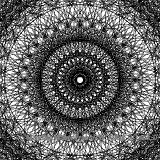 Mandala (1026/4389)