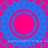 Mandala (1025/4389)
