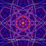 Mandala (1024/4389)