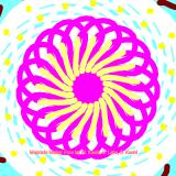 Mandala (1023/4389)