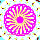 Mandala (1022/4389)