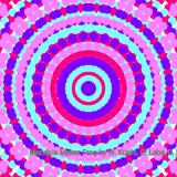 Mandala (1021/4389)