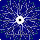 Mandala (1020/4389)