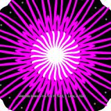 Mandala (1019/4389)