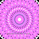 Mandala (1018/4389)