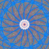 Mandala (1017/4389)