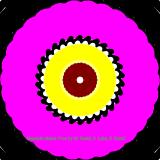Mandala (1016/4389)