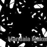 Mandala (1014/4389)