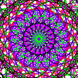 Mandala (1013/4389)