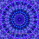 Mandala (1012/4389)