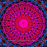 Mandala (1011/4389)