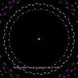 Mandala (1009/4389)