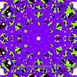 Mandala (1008/4389)