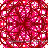 Mandala (1007/4389)