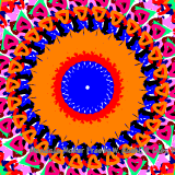 Mandala (1006/4389)