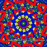 Mandala (1005/4389)