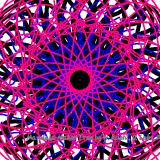 Mandala (1004/4389)