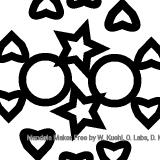 Mandala (1003/4389)