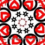 Mandala (1001/4389)