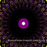 Mandala (1000/4389)