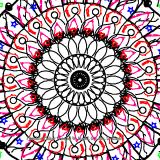 Mandala (999/4389)
