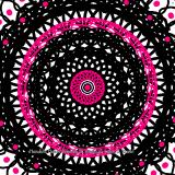 Mandala (998/4389)