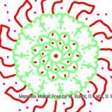 Mandala (997/4389)