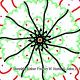 Mandala (996/4389)