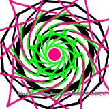 Mandala (994/4389)