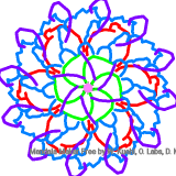 Mandala (993/4389)