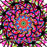 Mandala (992/4389)