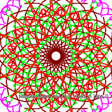 Mandala (990/4389)