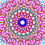 Mandala (989/4389)