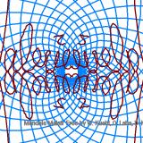 Mandala (988/4389)