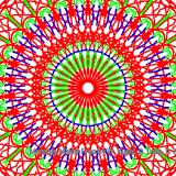 Mandala (987/4389)