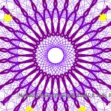 Mandala (986/4389)