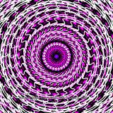 Mandala (983/4389)